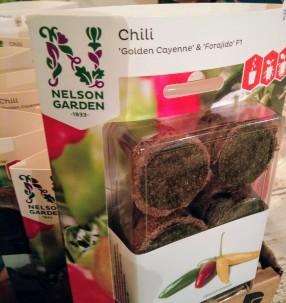 chili-kit