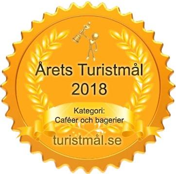 årets-turistmål-2018Tantgrö